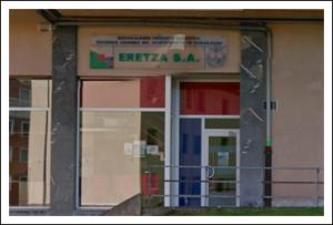 fachada-eretza
